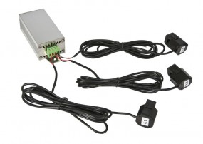 ALLNET ALL4590 / Powermetermodul (Induktion)