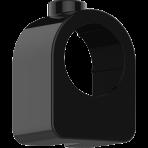 AXIS Zubehör F8206 Pinhole-Montagehalterung 5er Pack