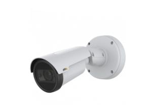 Axis Netzwerkkamera Bullet P1447-LE 5MP
