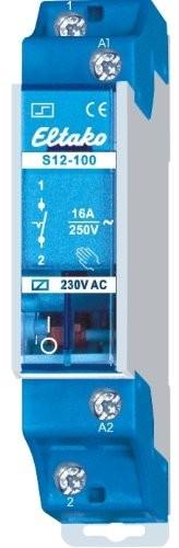 Eltako S12-100-230V