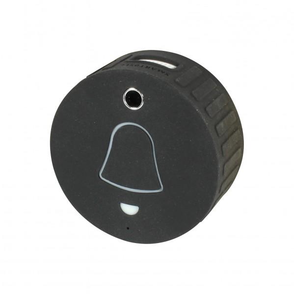 Cleverdog Doorbell Smart-Doorbell WiFi