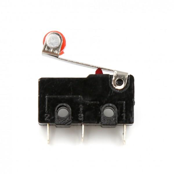 Robo3 Micro Switch B