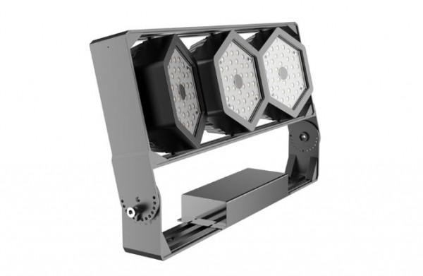 Synergy 21 LED Objekt/Stadion HC Strahler 300W IP67 cw