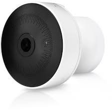 Ubiquiti UniFi Video Camera G3 Micro / Indoor / Full HD / PoE / Magic Zoom / WLAN / UVC-G3-Micro-5 / 5er Pack