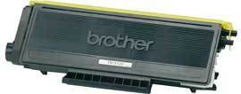 Brother Toner TN-3130 *schwarz*