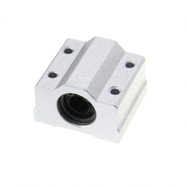 Makeblock-Linear Motion Slide Unit 8mm (Pair)