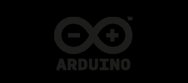 Arduino® Tinkerkit 2 Axis Gyroscope - sensitivity 4x BB Version