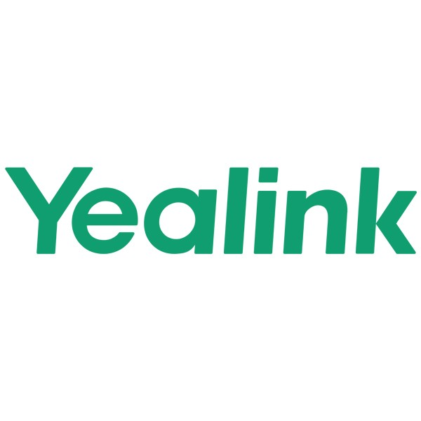 Yealink Video Conferencing - Accessory WF50 USB Wi-Fi dongle