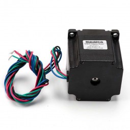 Makeblock-57BYG Stepper Motor