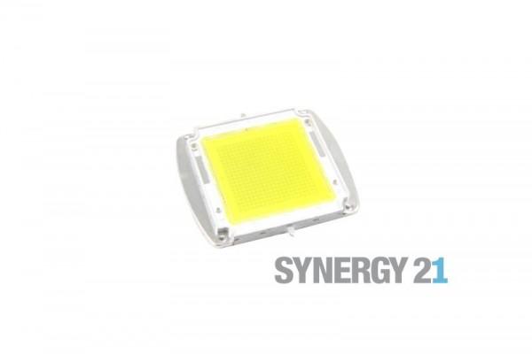 Synergy 21 LED SMD Power LED Chip 70W kaltweiß