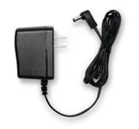 RUCKUS Zubehör EU Power Adapter for ZoneFlex R600, R310, R500, R510 - Einzelpack