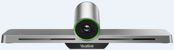 Yealink Video Conferencing - System VC200 Easy Entry