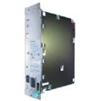 Panasonic KX-TDA 0103X Netzteil Large