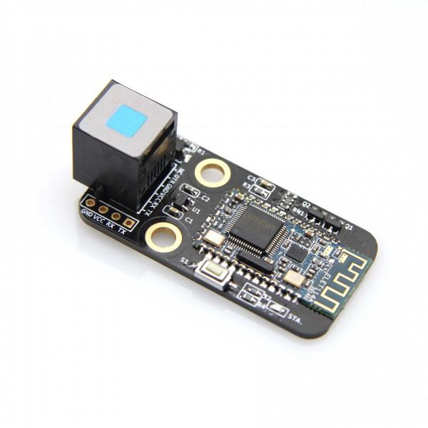 Makeblock-Me Bluetooth Module (Dual Mode) V1