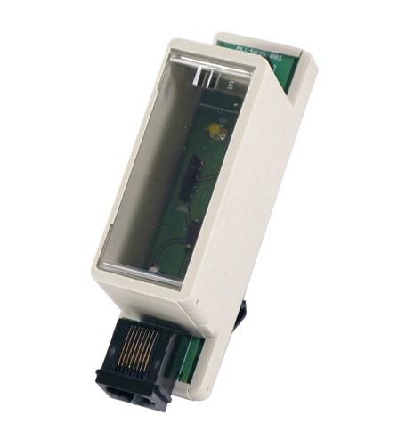 ALLNET ALL4035 / HUT S0-Bus-Adapter (27mm breite)