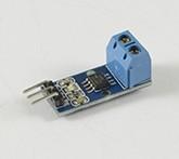 ALLNET 4duino Sensor Strommesser ACS712 20A
