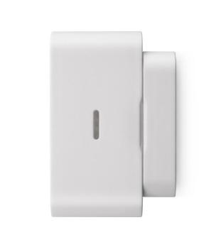 DRAGINO · LoRaWAN Door Sensor · LDS01-EU868