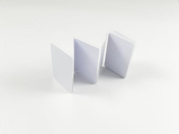 """ALLNET 4duino RFID ID-Karte Weiss """"13,56MHz"""""""