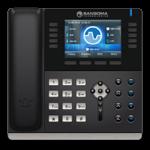 Sangoma S700 Executive Level Phone
