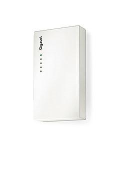 Gigaset PRO DECT Basis N720 IP (Basisstation)