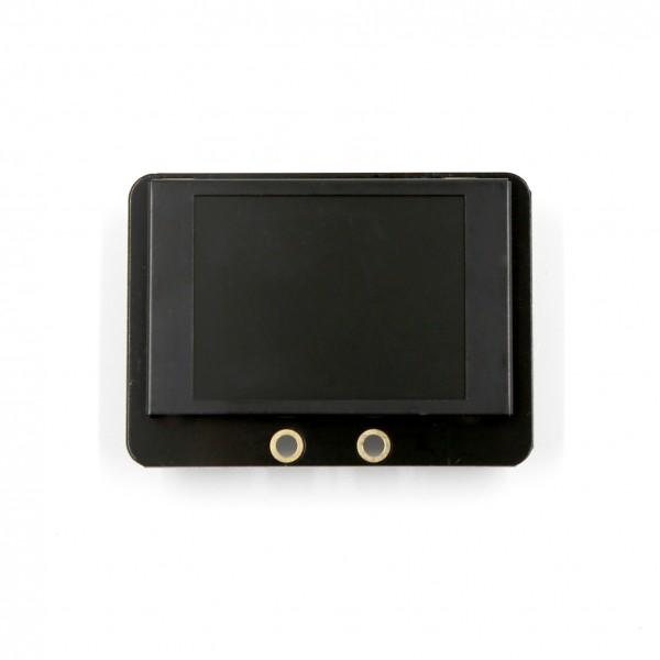 Robo3 LCD Module