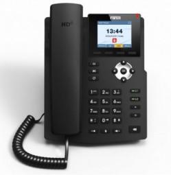 Fanvil SIP-Phone X3SP *Netzteil*