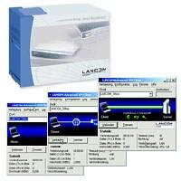 LANCOM Advanced VPN Client Windows, 25-Licence-Bulk,