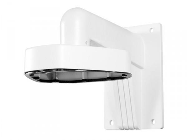 ALLNET ALL-CAM2385-L / IP-Cam MP Indoor Fisheye Full HD 6M zbh. Wandhalter