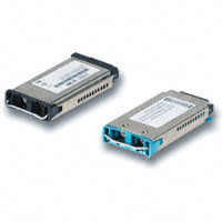 ATI Switch,Modul,GBIC,1000Mbit/LX,40Km AT-G8LX40, für 8xxx-