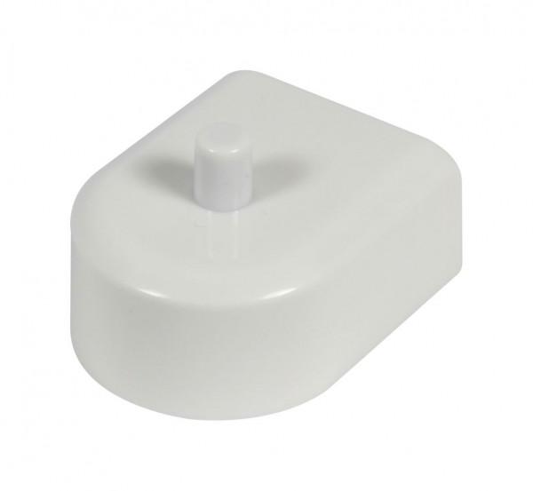 Synergy 21 Consumer USB Kabel auf Type-C *ALLTRAVEL*