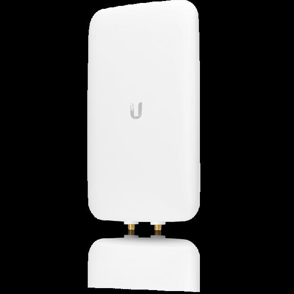Ubiquiti UniFi High Efficiency Dual-Band Directional Mesh Antenna, UMA-D