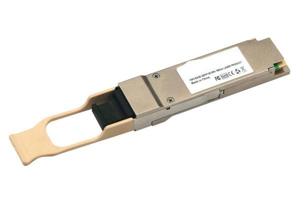 GBIC-Mini, QSFP28, 100GB, SR4, kompatible für Arista,