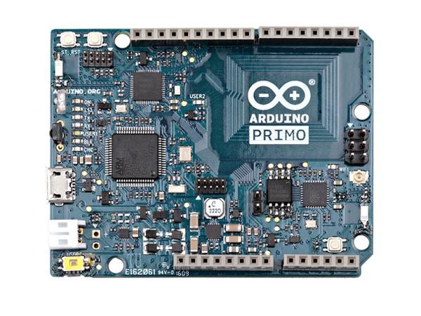 Arduino® PRIMO