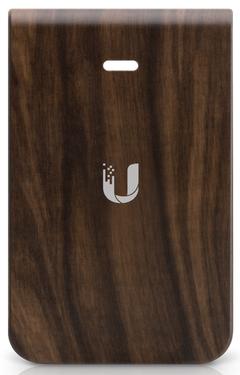 Ubiquiti UniFi Ubiquiti UniFi IW-HD-WD-3