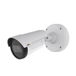 Axis Netzwerkkamera Axis P1435-LE 2mm