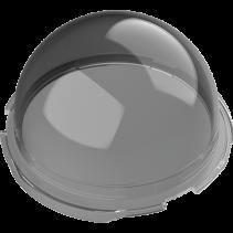 AXIS Zubehör Kamerakuppel klare Kuppel für M42 4er-Pack