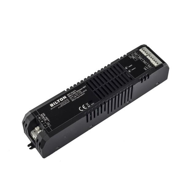 BILTON SXT DALI 230VAC 100W IP20 4Kanal 1A/Kanal