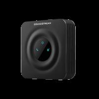 Grandstream SIP-ATA HandyTone HT801 1xFXS