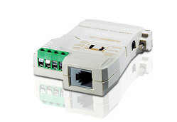 Aten Converter, RS-232/RS-485