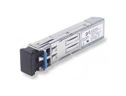 HP Switch Transceiver, SFP, 100Mbit, LX/LC, X110,
