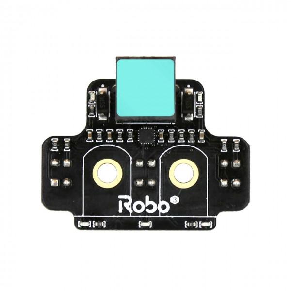 Robo3 Infrared Sensor V1