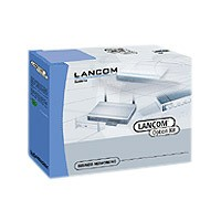 LANCOM ISG-4000 Site Option (1000)