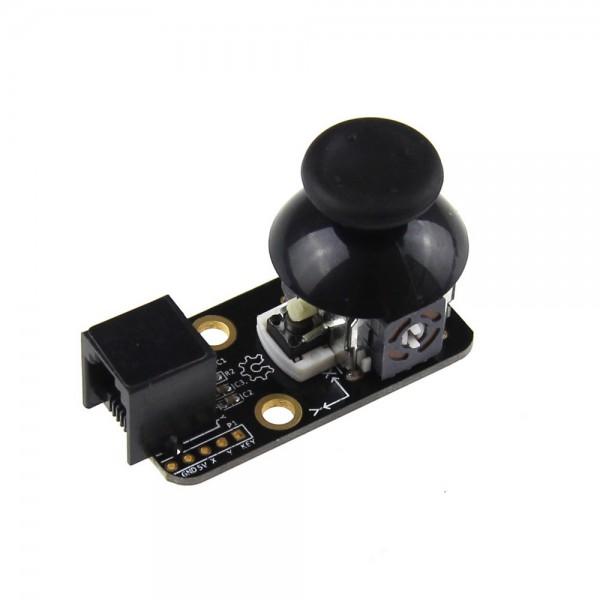 "Makeblock Sensor ""Joystick V1"" / Joystick für MINT Roboter"