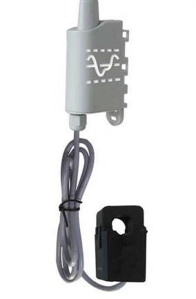 LoRa Adeunis LoRaWAN Current Sensor Strommesszange 50A