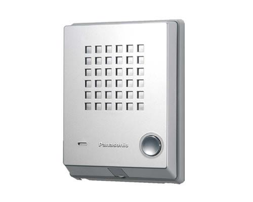 Panasonic KX-T 7765X Türsprechstelle
