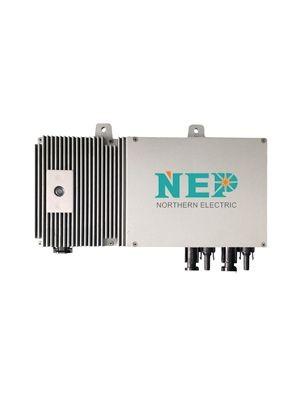 Synergy 21 Solar on grid Micro Inverter K300x2