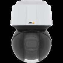 Axis Netzwerkkamera PTZ Dome Q6215-LE 50HZ