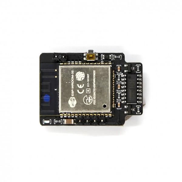 Robo3 Internet of Things Modul (ESP32)