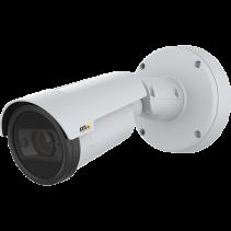 AXIS Netzwerkkamera Bullet P1445-LE HDTV 1080p