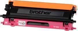 Brother Toner TN-135M *magenta*